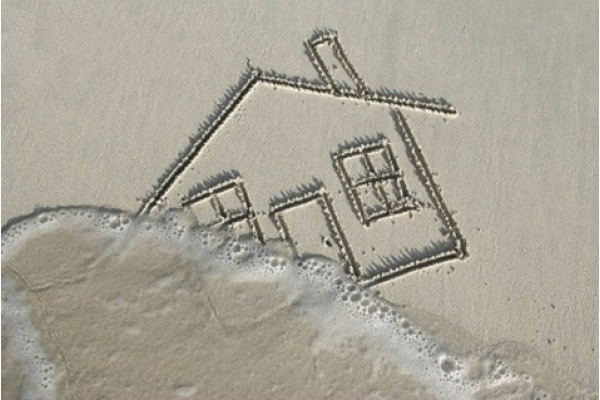 Household Insurance in Marbella