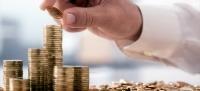 Financial Planning Service Op de Beeck & Worth