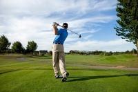 Seguro personal de jugador de golf - Op de Beeck & Worth