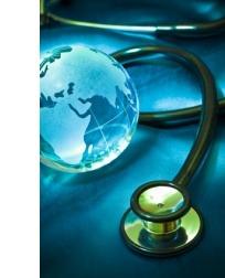 Private health insurance in Marbella, Spain