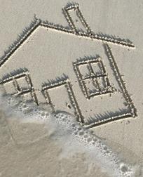 Household home insurance in Marbella Spain